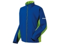 FJ Men HydroLite Rain Jacket
