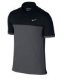 Nike Iron Color Block Polo