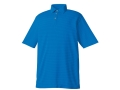 FJ Men Lisle Tonal Stripe Shirt