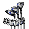 Fly-Z XL Combo Irons Steel (8 pcs)
