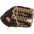 Heart of the Hide 12.75 inch Dual Core Baseball Glove