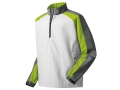 FJ Men Sport Windshirt