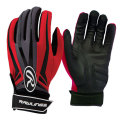 Adult Motivation Series Batting Glove