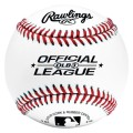 Recreational Baseball - Sold Individually