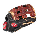 Heart of the Hide 12.75 inch Baseball Glove