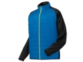 FJ Men Hybrid Jacket