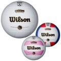 I-COR Power Touch Indoor Voleyball
