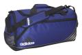 Team Speed Duffel Medium
