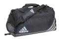 Team Speed Duffel Small