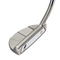 Putter - Odyssey White Hot Pro 2.0 #9