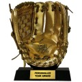 Gold Glove Miniature Award