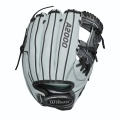 A2000 Fastpitch Grey Infield 11.75""