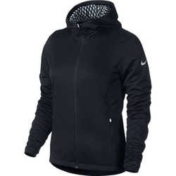 Nike Woman's Windproof Anorack