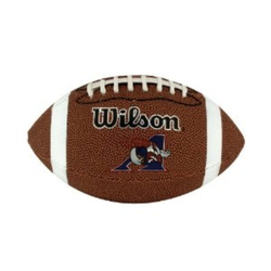 Mini CFL Game Ball