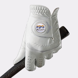 FJ Q Mark Glove -Custom Ball Marker (Minimum order 144 gloves, 6/size)