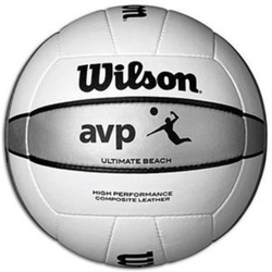 AVP Ultimate Beach Volleyball