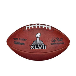 Superbowl Football