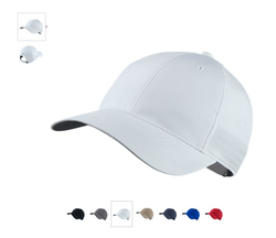 Nike Legacy91 Custom Tech Cap