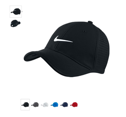Nike Ultralight Tour Perf Cap