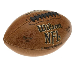 NFL Ultimate
