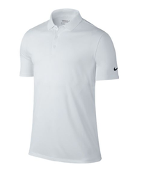 Nike Men's Victory Solid Polo