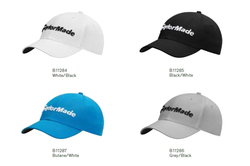 TaylorMade Casual Hat
