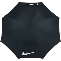 "62"" Windproof Umbrella"