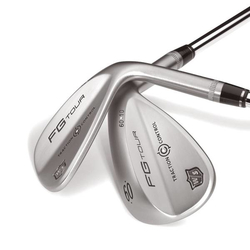 Wilson Staff FG Tour Wedges