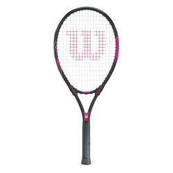 Wilson Hope - Tennis racket